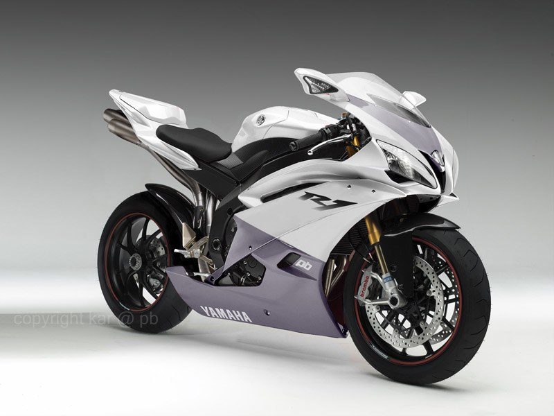 anyone hear about this (Yamaha R8) in Sportbikes - Page 1 Yamaha Sportbikes 2018