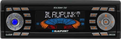 магнитола sony: blaupunkt сабвуфер, установка стекол на авто.