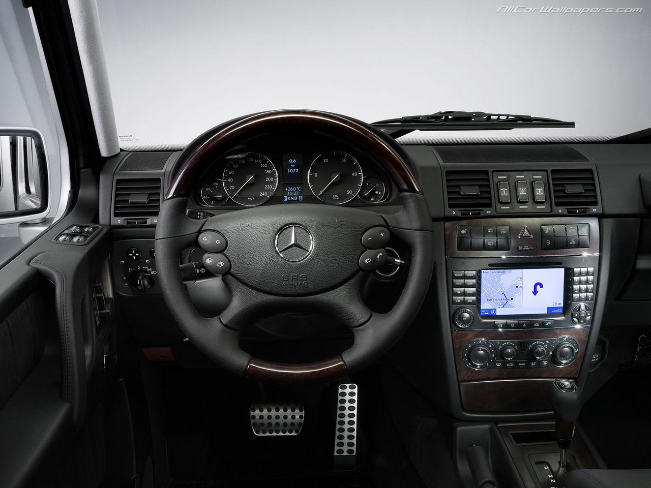 E39 1996-2003 For Sale M5 E39