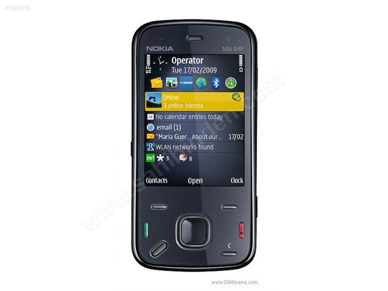 Скачать сертификат для Нокиа. Nokia N86 8MP. Nokia смартфоны каталог.