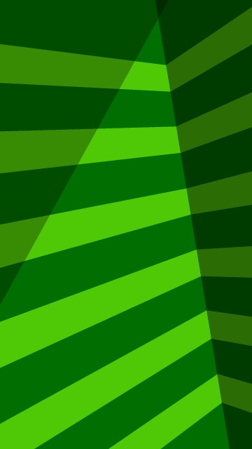 2yxa.ru - Темы для телефона, Nokia 6650 T-Mobile, Разное, Stripes.