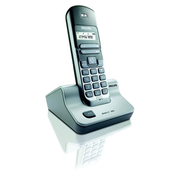 Наилучшим Fax Philips