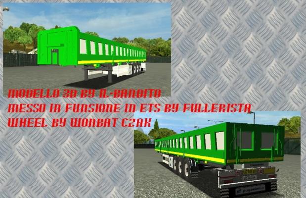 Trailers - Page 4 DF5D2B3E21C8464998C696332F855611