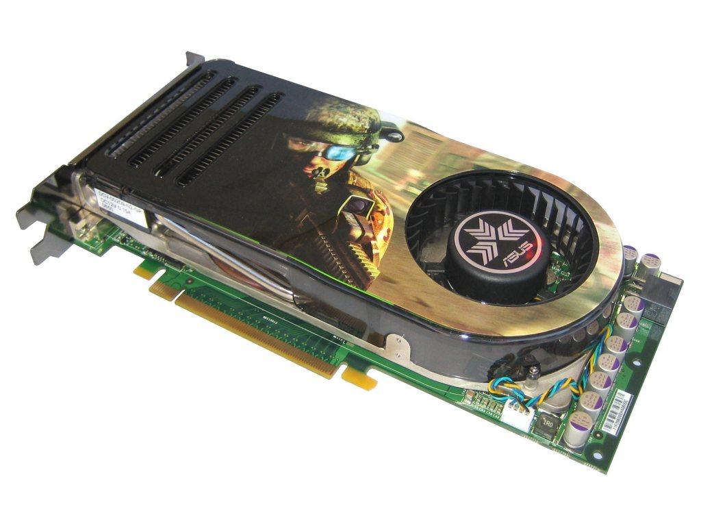 Скачать драйвер nvidia 8800 gts драйвер скачать