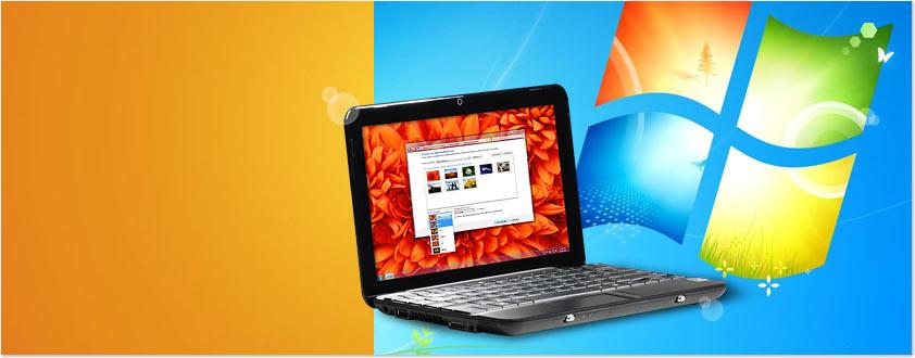 Mak Ключи Для Windows 7 Professional