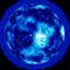 Kullanıcı avatarı