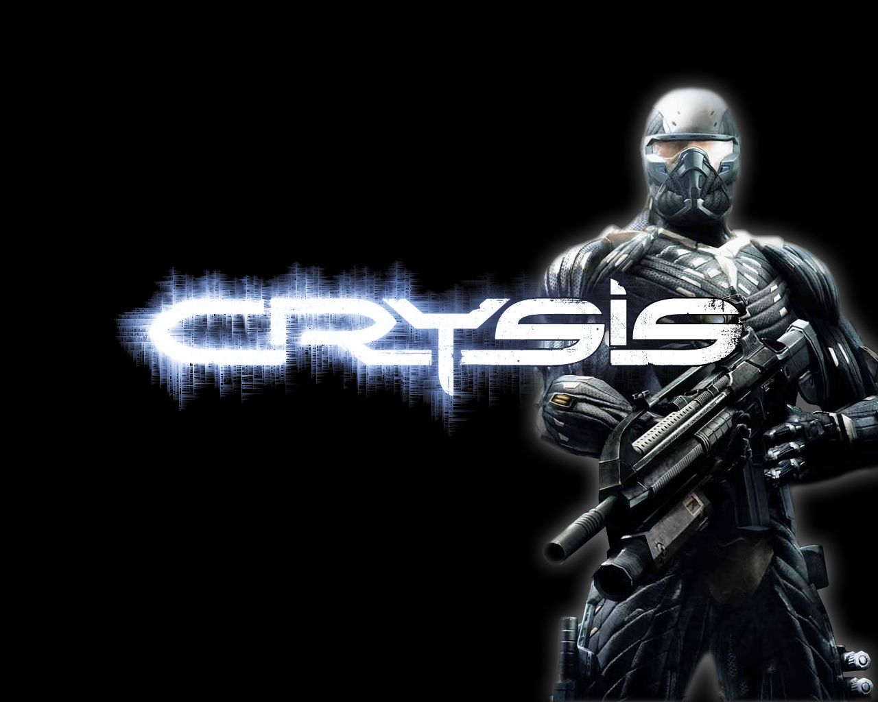 Вышел Crysis 2 - Patch 1.8.