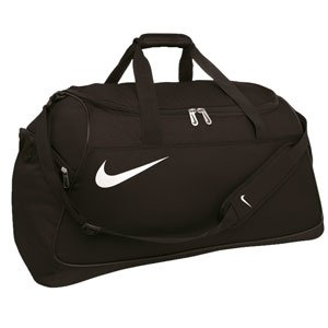 Сумка nike team sales duffel M BA2478-067.