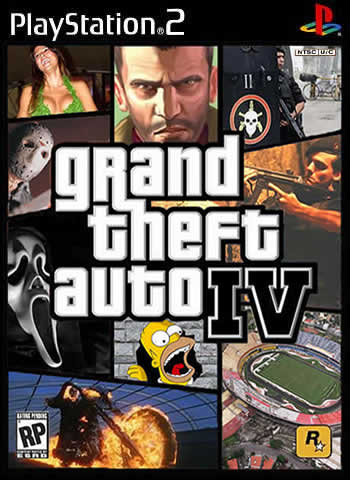 how to download gta 5 for ps2