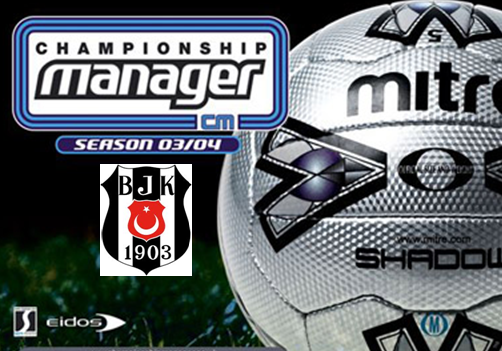 cm 03 04 patch 4.1.5 crack
