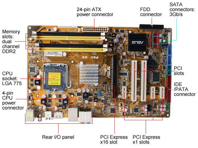 скачать драйвера hp deskjet 5443 для windows 7