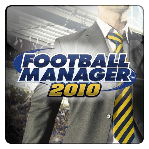 Третий патч для Football Manager 2010, версия 10.3.0. Скрытый текст.
