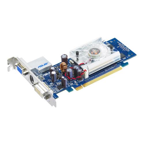 скачать драйвера для видеокарты nvidia ge force 7300 gs