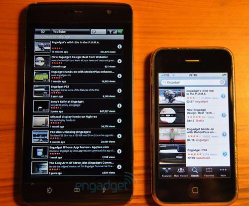 Nokia n73 handwave скачать на телефон, скачать бесплатно вы также