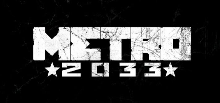NoDVD для Metro 2033 v 1.0.0.1. Патчи. Установка: 1. Скачиваем сам Патч;