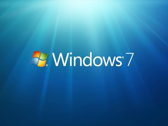 Предлагаю вашему вниманию коллекцию Volume MAK ключей для Windows