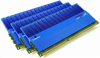Category. собрать компьютер. как установить модуль оперативной памяти.
